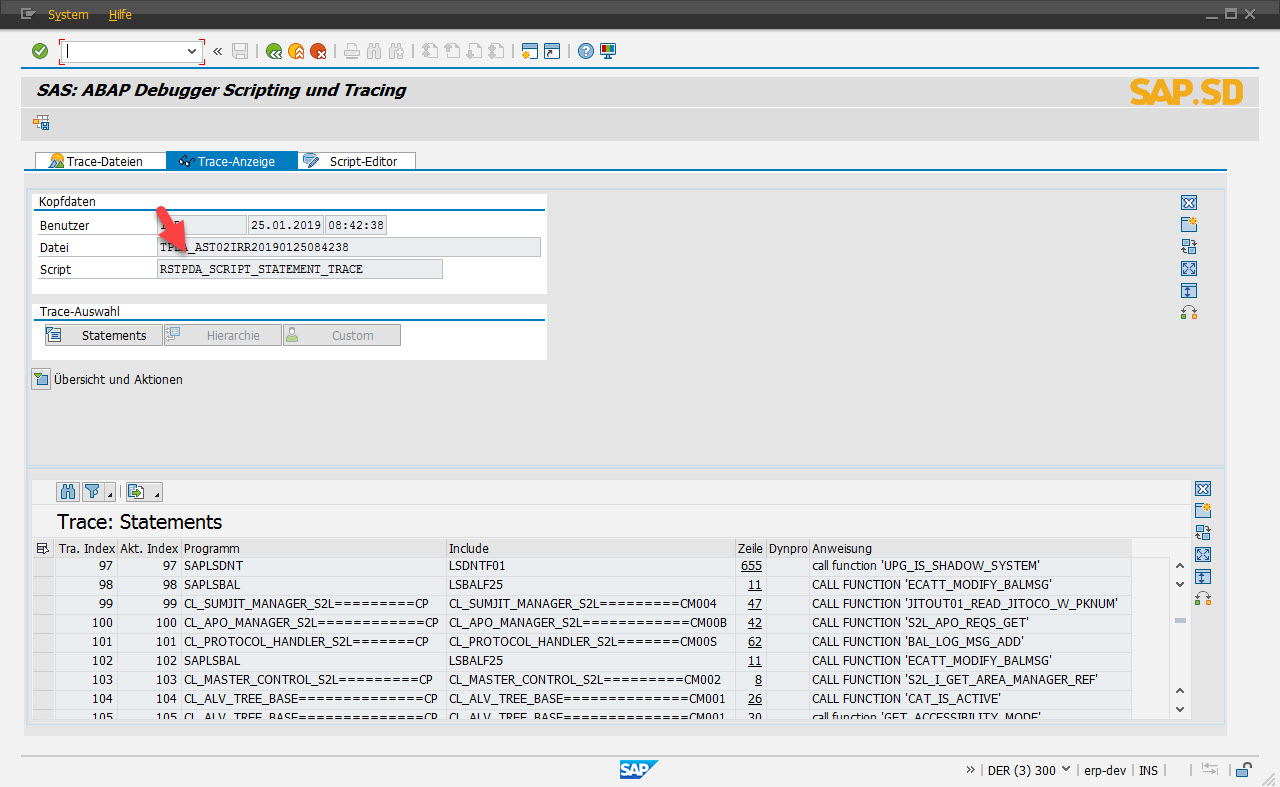 Bapis In Sales And Distribution In Sap Abap Stechies
